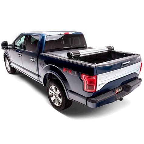 lund bed extender ford f150 bed extender html autos weblog