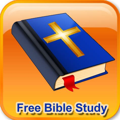 free bible app for android free bible study appstore for android