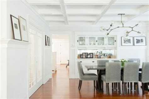 white dining room setzt formelle moderne hausgestaltung historischer h 228 user geschichte