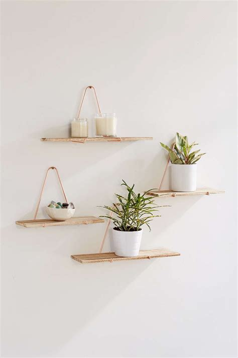 etagere outfitters triangle bracket wall shelf 201 tag 232 res murale