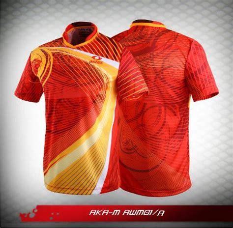 Baju Badminton Rs Jual Perlengkapan Olahraga Bulutangkis Badminton