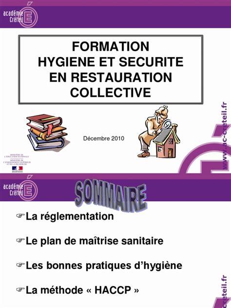 hygi鈩e en cuisine collective protocole lavage des mains images of fiche technique