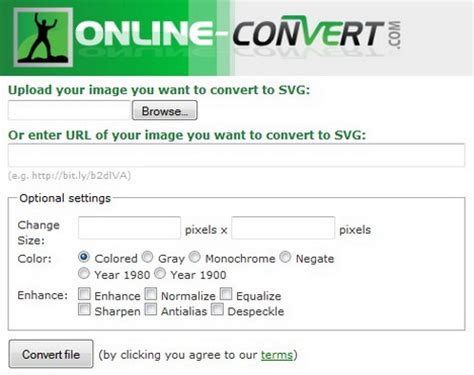 converter jpg to svg convert file to pdf offline gettskill