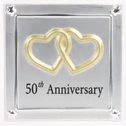 50th wedding anniversary quotes quotesgram