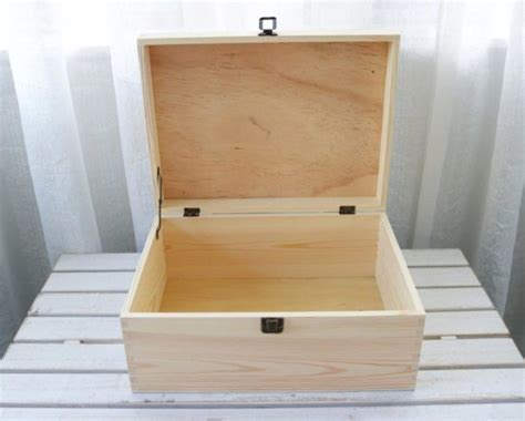 Wedding Keepsake Box Australia by Keeps Personalised Wooden Wedding Keepsake Box