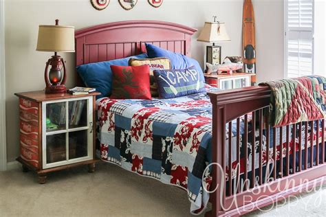 coca cola bedroom hometalk diy nightstands made from old coke crates