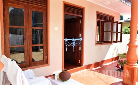 new house windows design sri lanka new window designs homes ingeflinte com