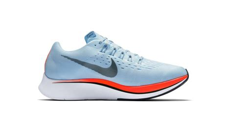 Nike Zom nike zoom vaporfly elite the shoe of breaking2 you can t
