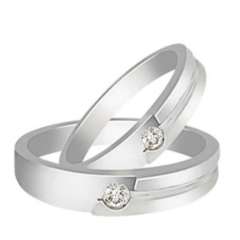 Cincin Kawin 16 cincin kawin jewelry store
