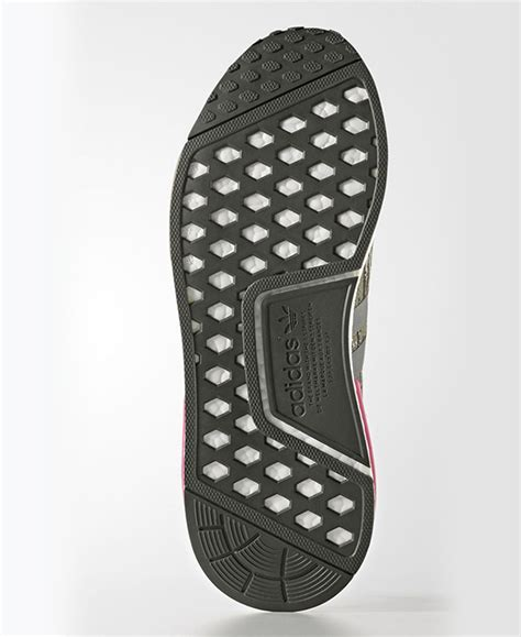 Menarik Adidas Nmd Cs2 Tiger Camo Primeknit Black Premium Origin adidas nmd r1 primeknit utility grey camo bz0222 release