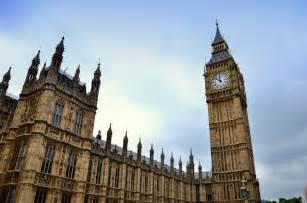 big ben free stock photo big ben london parliament free image on pixabay 798702