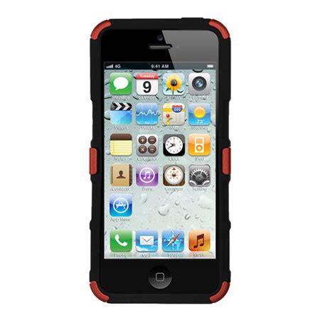 Iphone 5 5s Ironman Series With Kick Stand Berkualitas seidio dilex for iphone 5s 5 with kickstand reviews mobilezap australia