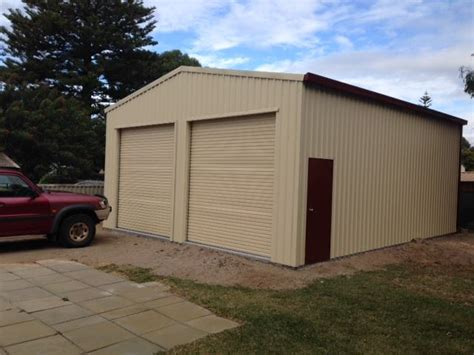 Superior Garage Sale by High Quality Single Car Garage Sheds For Sale