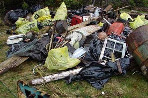 trash in boat fuel tank sitnews opinion letter gravina clean up by jerry cegelske
