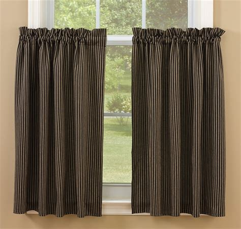 36 tier curtains hartwell lined curtain tiers 72 quot x 36 quot