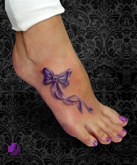 tattoodonkey tattoo designs 17 best ideas about bow tattoos on