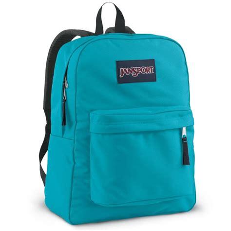 Tas Ransel Import Backpack Jansport 602 8 58 best bags images on couture bags backpacks and designer handbags