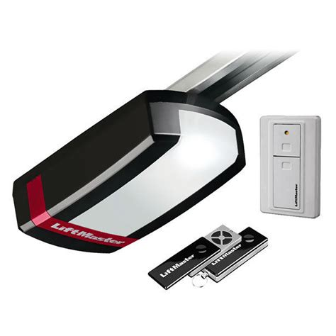 Liftmaster Garage Door Opener by Liftmaster Lm80ev Evolution Garage Door Opener 64 21 Ebay
