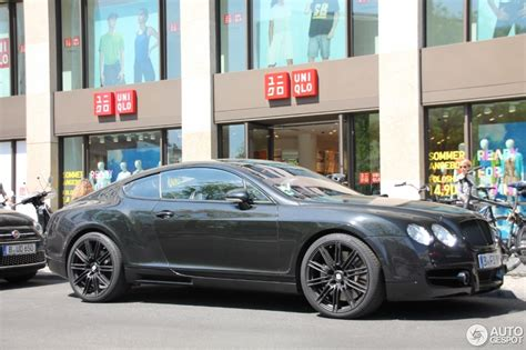 mansory bentley for sale bentley mansory gt63 20 may 2016 autogespot