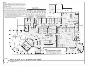 small veterinary hospital floor plans nibbles and bites from restaurant to veterinary hospital