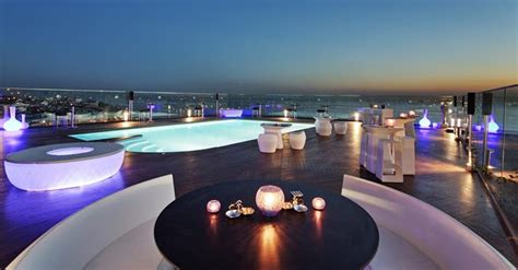 istanbul restaurants best top 5 most expensive restaurants in istanbul best design