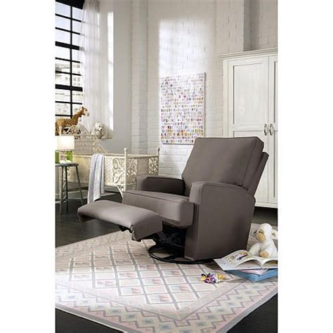 best glider recliner for nursery best 25 glider recliner ideas on pinterest nursery