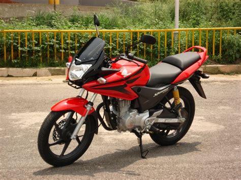 honda cbf  modifiye resimleri motosiklet modifiye