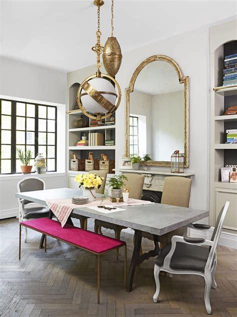 genevieve gorder kitchen designs genevieve gorder s nyc apartment renovation genevieve s