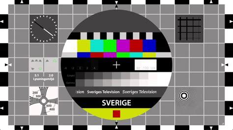 1080p test pattern video download test card hd sweden 16 9 funnydog tv