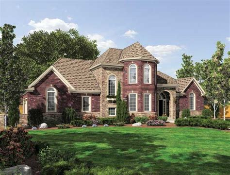 euro style home design gallery beautifully designed 3 bedroom european style home