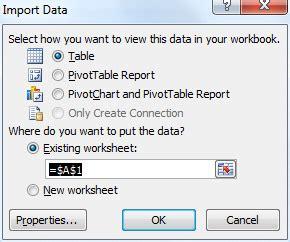 tutorial excel sql เช อมต อ excel ก บ sql server database ใช สำหร บด งข อม ล
