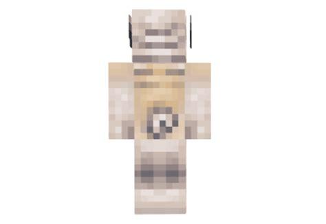 minecraft pug skin pug skin mod minecraft net