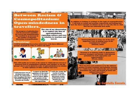 dissertation poster dissertation poster