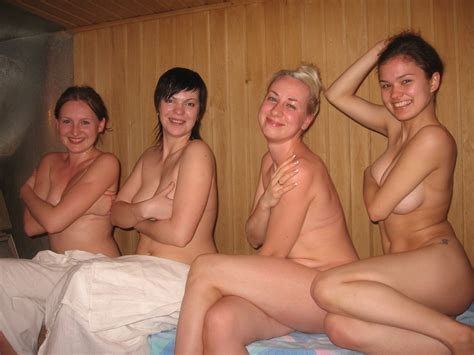 naked sex in bathtub milfs in a hot room adult pictures pictures tag milf