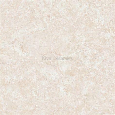 fliese granit glazed granite tile kv kiva ceramics china wall tile