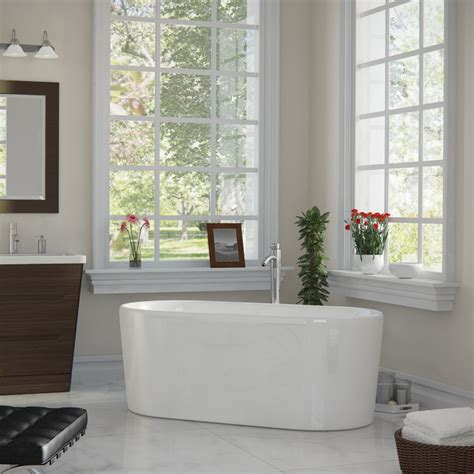 bath trends usa bath trends usa how to update your bathroom without