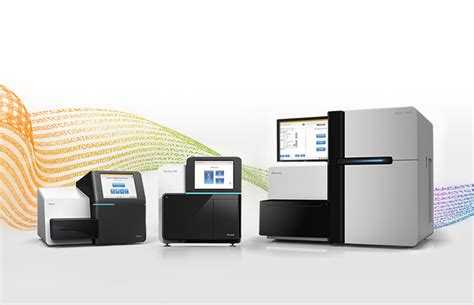 illumina sequencing machine dna sequencing understanding the genetic code with ngs