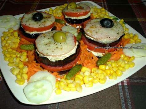 simplement cuisine recettes d alg 233 rie de simplement cuisine