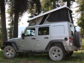 Jeep Pop Up Cer Trailer 301 Moved Permanently