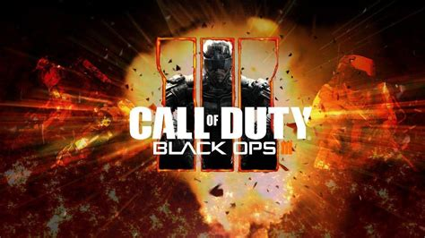 wallpaper black ops three black ops 3 wallpapers wallpaper cave