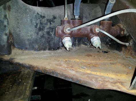1969 vw autostick wiring diagram 1969 vw starter wiring