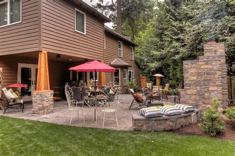 Great Patios by Great Patio Cushions Outlet Decorating Ideas Images In