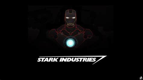 wallpaper black iron man iron man 5k retina ultra hd wallpaper and background