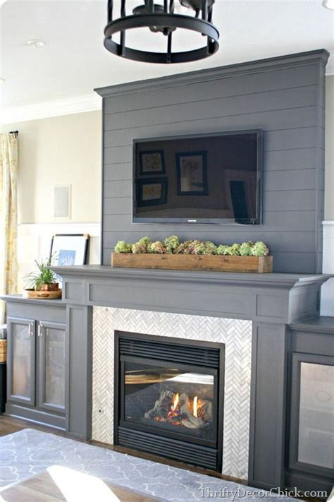 Diy Gas Fireplace Insert by 1000 Ideas About Small Gas Fireplace On Gas