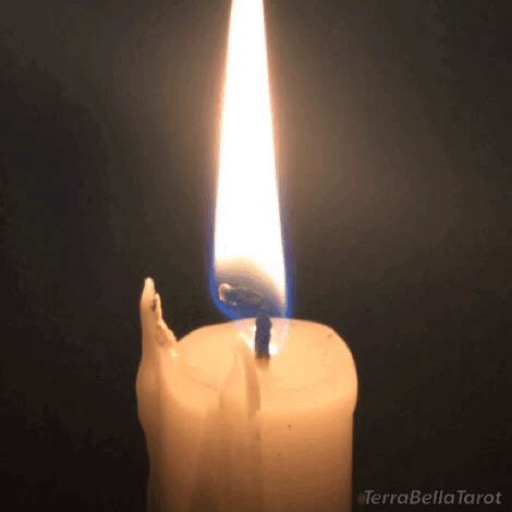 candele gif blowing out candles gif