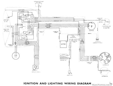 ajs wiring diagram basic wiring diagram wiring diagram