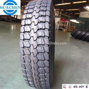 Truck Tires For Sale Cheap Cheap Semi Truck Tires For Sale 11r22 5 Dump Truck Tires