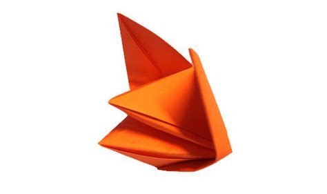the movable origami archives origami