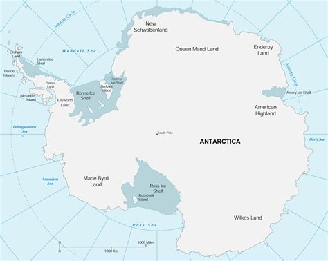 south america and antarctica map mayville6thgradeantarctica bekahsummer