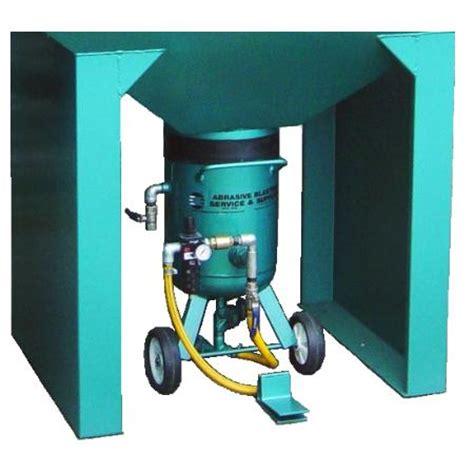 supplies sydney abrasive blasting services supplies abrasive blasting